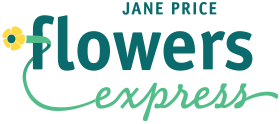 Jane Price Flowers Express